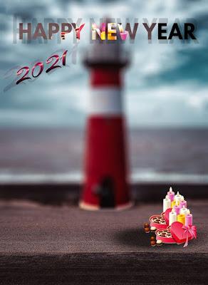 2021 cb editing background