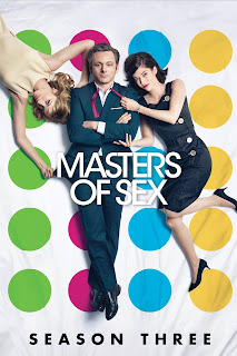 Masters of Sex: Season 3, Episode 2