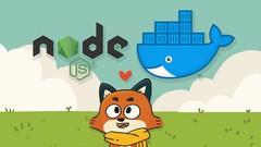 docker-mastery-for-nodejs