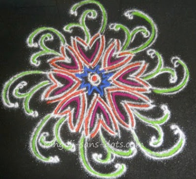colourful-kolam-with-double-lines.jpg