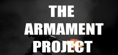 The Armament Project V2-PLAZA