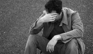 Cara Cepat Hamil Apabila Suami Sulit Ereksi