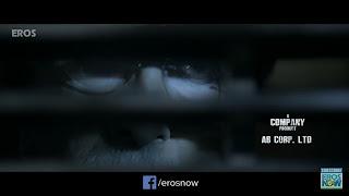 Sarkar 3 Full Movie