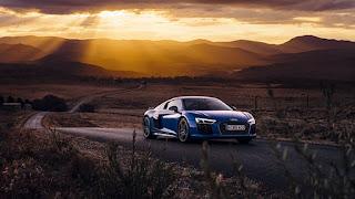 صور سيارات حديثة رائعة جداً