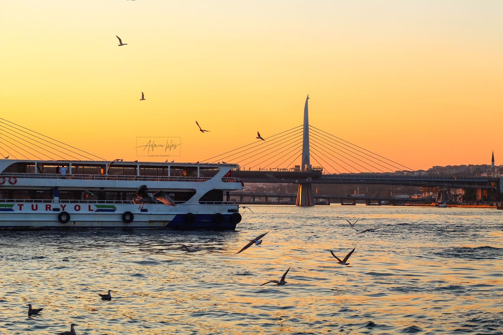 جازان اسطنبول