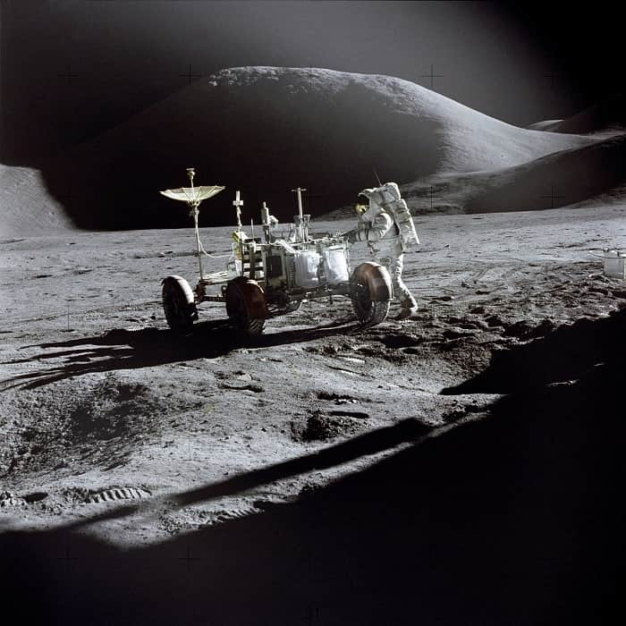 Was The Death Of Neil Armstrong And The Other Astronauts Certain During The Apollo 11 Moon Mission? | Why The Death Speech Was Already Prepared
