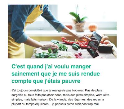 http://www.huffingtonpost.fr/karine-nicotra/cest-quand-jai-voulu-manger-sainement-que-je-me-suis-rendue-compte-que-jetais-pauvre_a_23309972/
