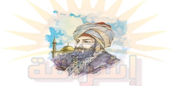 خطبة طارق بن زياد في فتح الاندلس