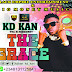 "F! PROMO: Kd Kan Launches Album Titled "" THE GRACE "" 