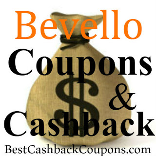 Bevello 15% off Coupon Code 2018| Jan, Feb, March, April, May, June, July