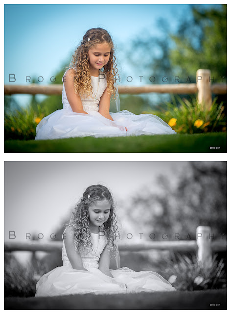 First Communion Portraits, Family Portraits, Business Portraits, Executive Portraits, Sports Photography, Architectural Photography