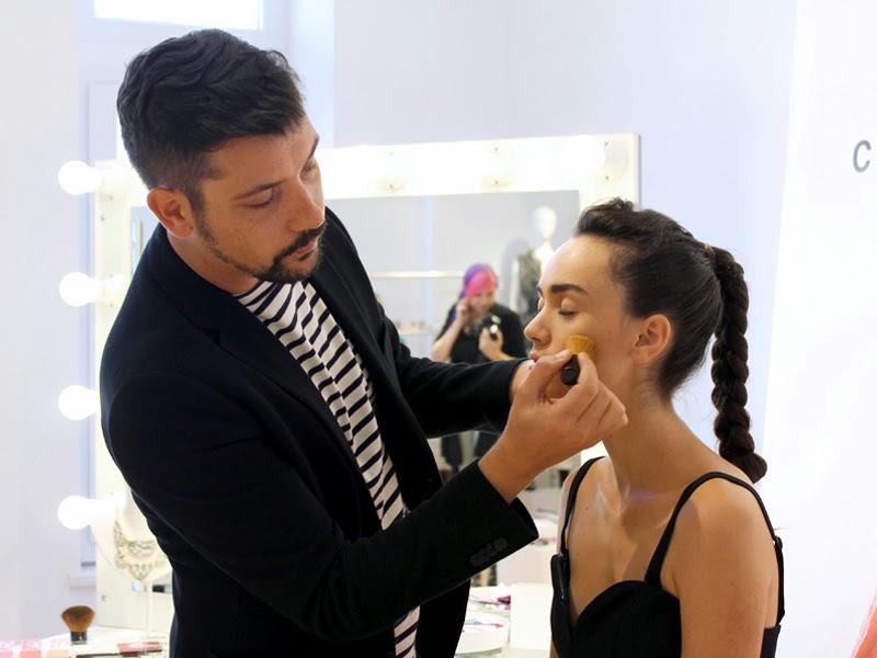 H&M Cosmetics