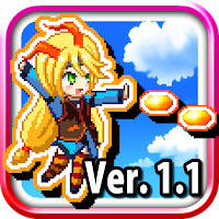 Unity-chan's Action Shooting Mod Apk