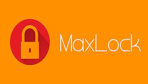 MaxLock