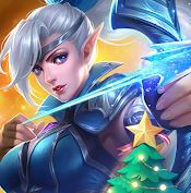Mobile Legends: Bang Bang Apk Download For Android IOS