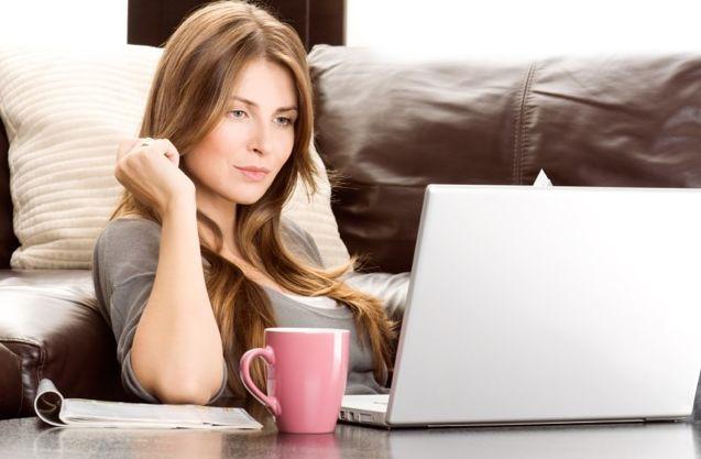 Que Tipo de Negócio devo Escolher para Começar um Negócio Online