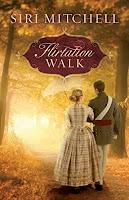 Flirtation Walk - click to view it on Amazon.com