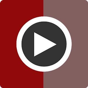 DeezLoader For Android v2.4.0 APK (Download music in FLAC & 320kbps)