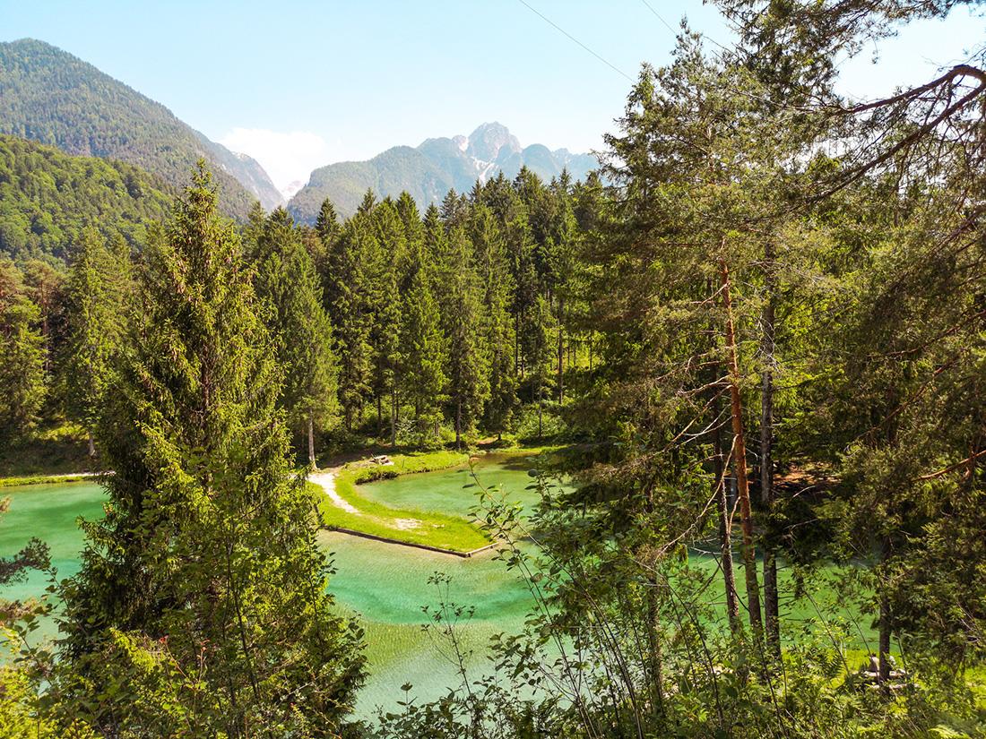 https://www.zplanembezplanu.pl/2019/06/mniej-znane-perelki-w-dolomitach-lago-di-cadore-cibiana-di-cadore.html