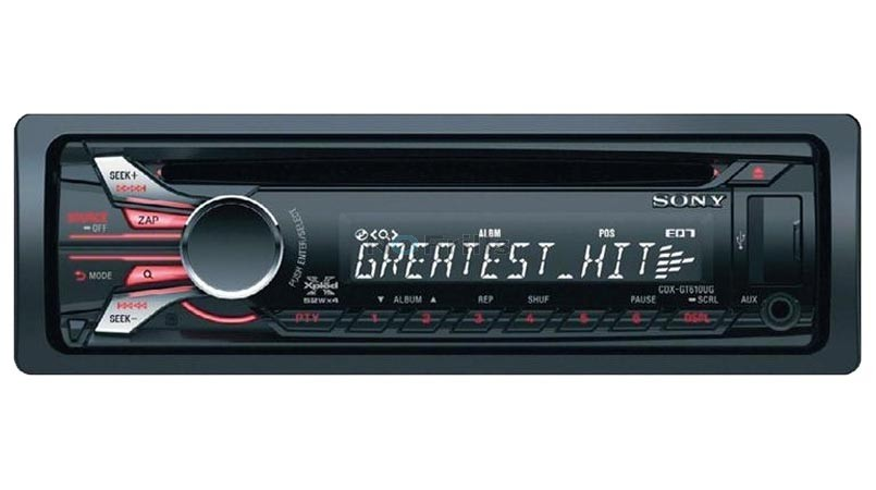 Car Stereo Installation Omaha For Low Price