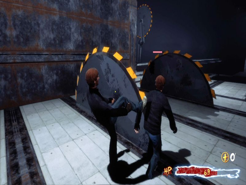 Quest Rooms PC Game Free Download