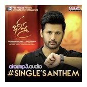 Beeshma Top Album