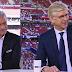 Mourinho: 'Liverpool chơi phòng ngự với 7 cầu thủ'