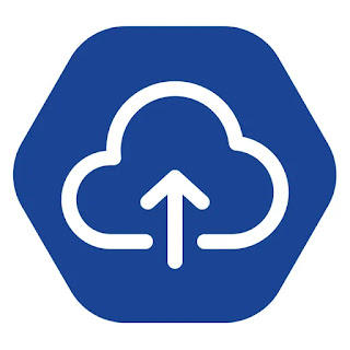Top 10 Coursera Certifications and Courses to learn Cloud Computing (AWS and Google Cloud)