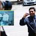 Lelaki Pukul Isteri Dalam Lif, Dipenjara 8 Bulan