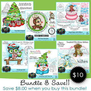 http://www.imaginethatdigistamp.com/store/p698/October_Bundle.html