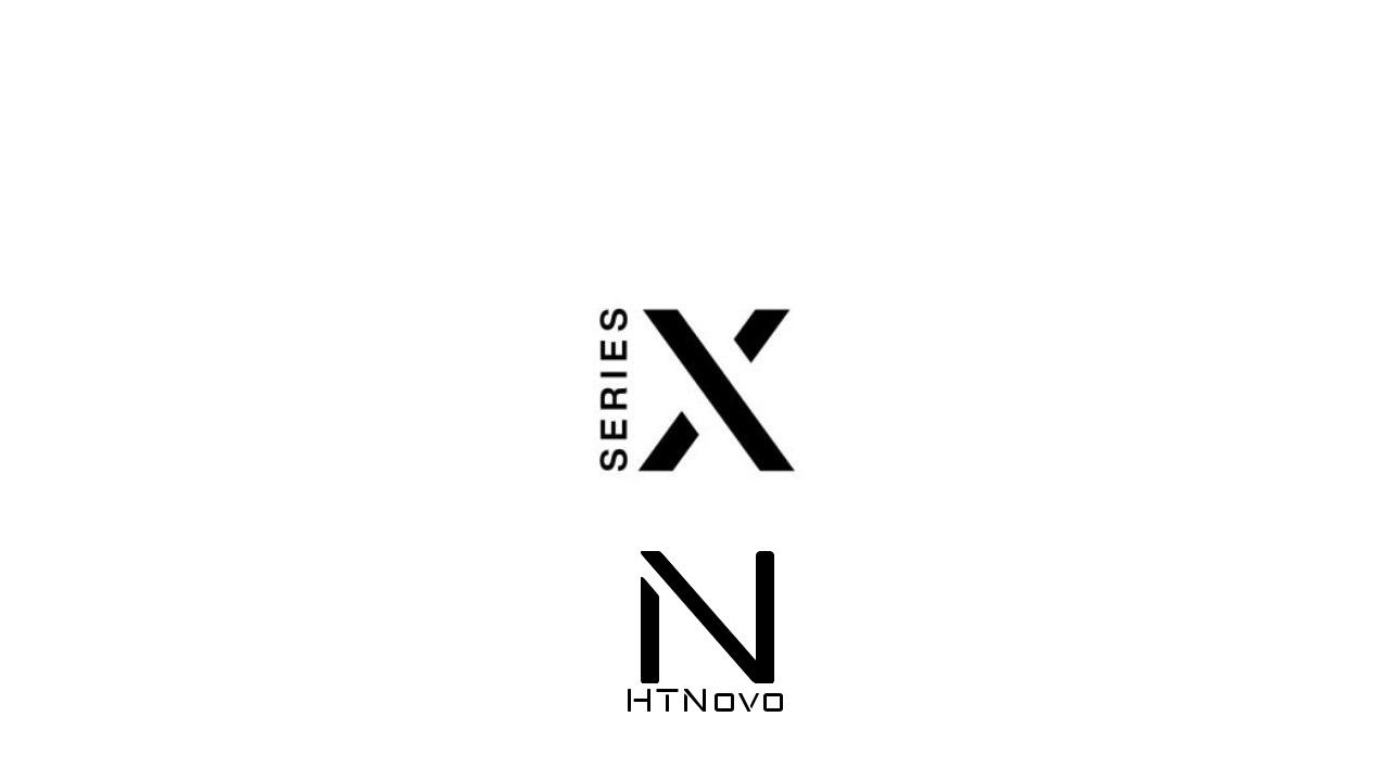 logo-Xbox-Series-X-logo-HTNovo