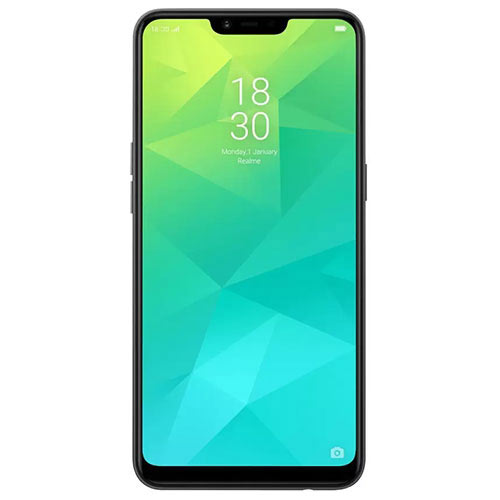smartphone under 10k