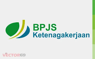 Logo BPJS Ketenagakerjaan - Download Vector File CDR (CorelDraw)