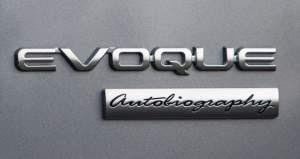Range_Rover_Autobiography16