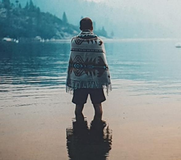 Geçmiş Bir Yaşamın 8 İşareti Ve Yaşanan Déjà Vular