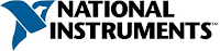 National Instruments Intern Program and Jobs