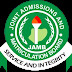 JAMB UTME Correction Of Data Errors After Registration [Subjects, Name, State Of Origin]