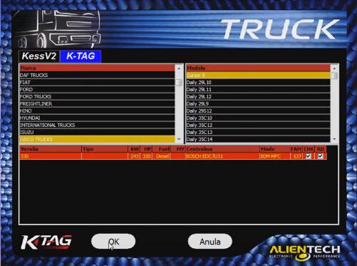 ktag-read-iveco-edc7uc31-2