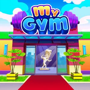 لعبة مدير استوديو اللياقة البدنية مهكرة جاهزة مجانا، التهكير مفتوحة بالكامل