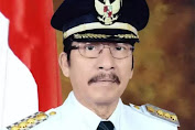 Bupati Kabupaten Pasaman Barat Tutup Usia, Jenazah Tiba di Padang Pukul Sebelas  Wib