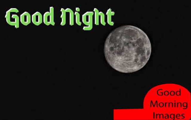 Good night love free download