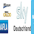 Sky germany Italy RAI premium NL ziggo kodi smart tv