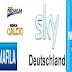 Sky Italy Germany Premium cinema RTL NL npo mix playlist