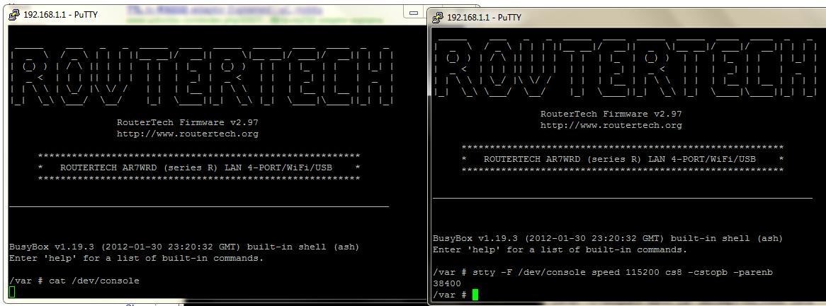 routertech firmware v2.97