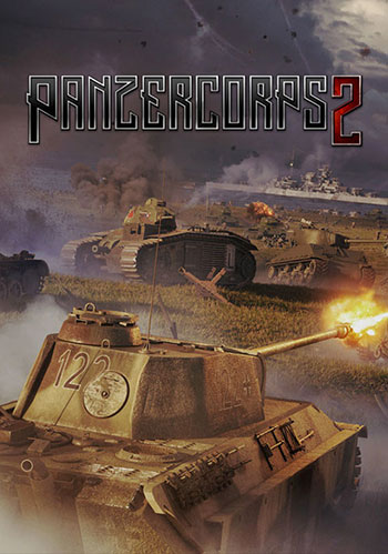 panzer corps 2,panzer corps 2 german,panzer corps 2 lp,panzer corps 2 review,panzer corps 2 deutsch,panzer corps 2 preview,panzer corps 2 gameplay german,panzer corps 2 gameplay,panzer corps 2 let's play,panzer corps 2 dlc preview,panzer corps,panzer corps ii,panzer corps deutsch,panzer general,panzer,sabotaging a panzer iv again! | partisans 1941 campaign gameplay,partisans 1941 trailer,partisans 1941 steam,partisans 1941 gameplay,partisans 1941 download,partisan 1941