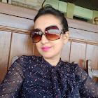 Tulika Patel