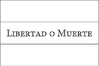 colorear bandera Uruguay 33