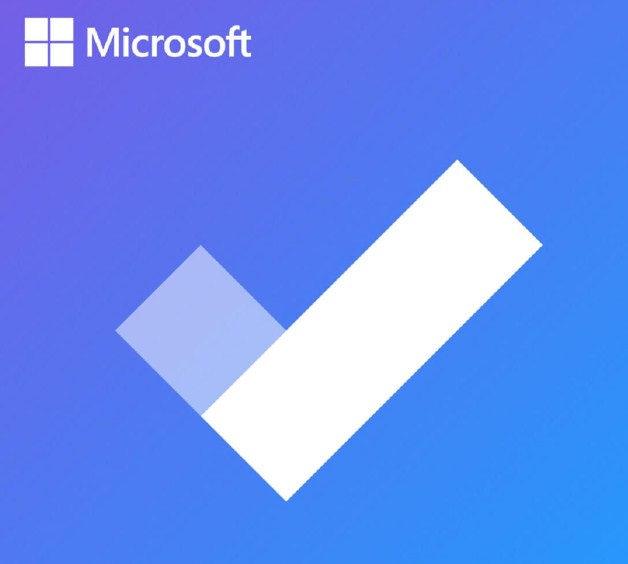 Microsoft To-Do gets another passage bar, updates, and that's only the tip of the iceberg