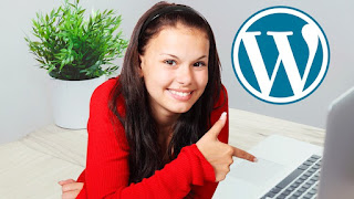 How To Create a Super Website with WordPress (Step by Step)