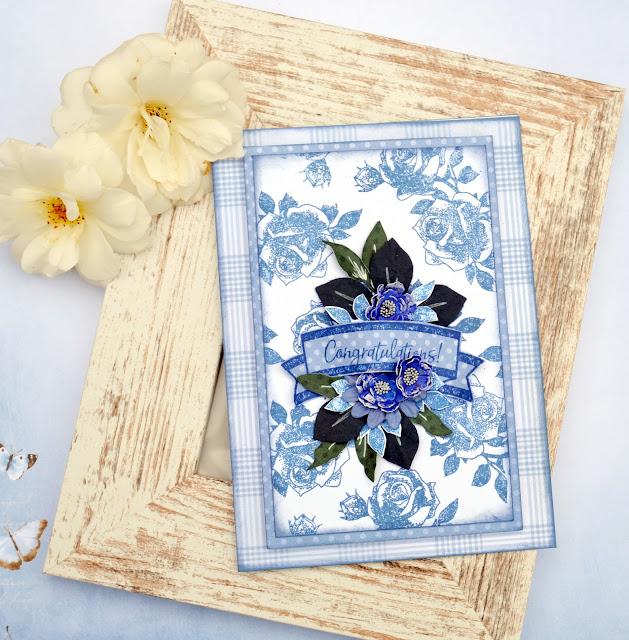 Garden Grove_Congratulations Card_Denise_16 Mar 01